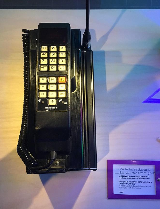 draagbare-telefoon-jaren-80