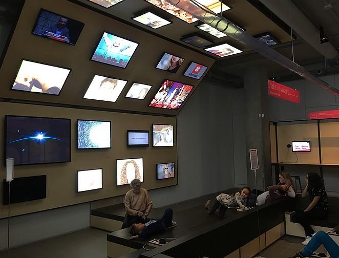 educatief-museum-den-haag-kinderen