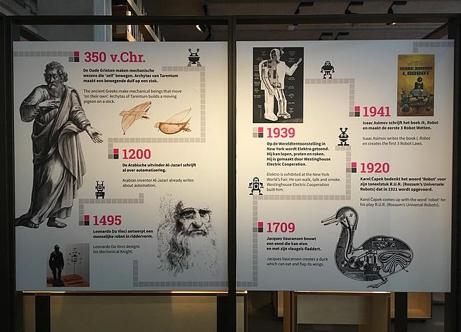 geschiedenis-van-robots