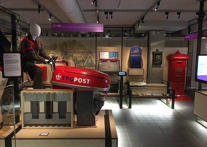 museum-voor-communicatie-comm