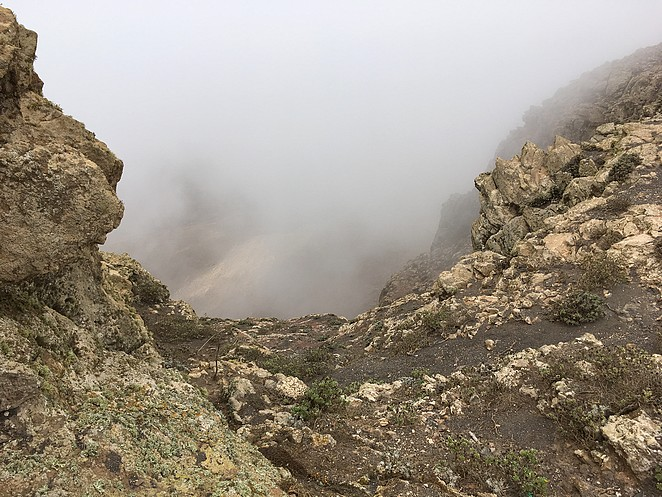 Famara-kliffen-famara-cliffs