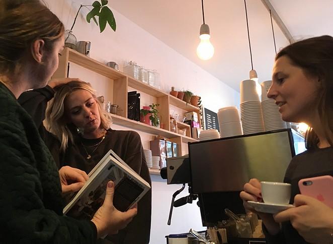 boek-koffie-hotspots