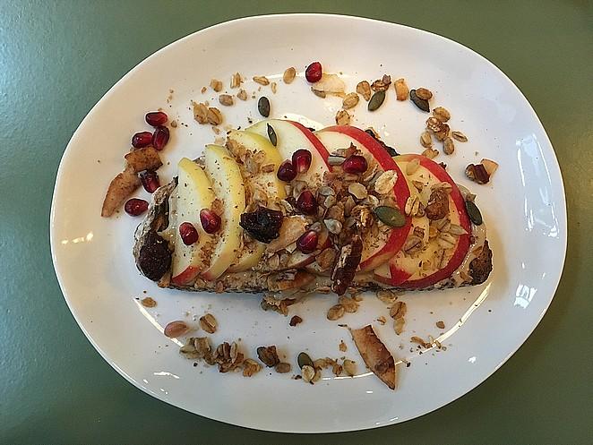 gezond-ontbijt-haarlem