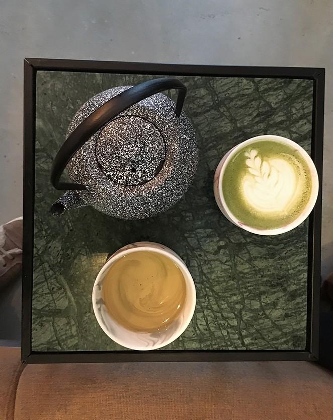 hotspot-thee-koffie-haarlem