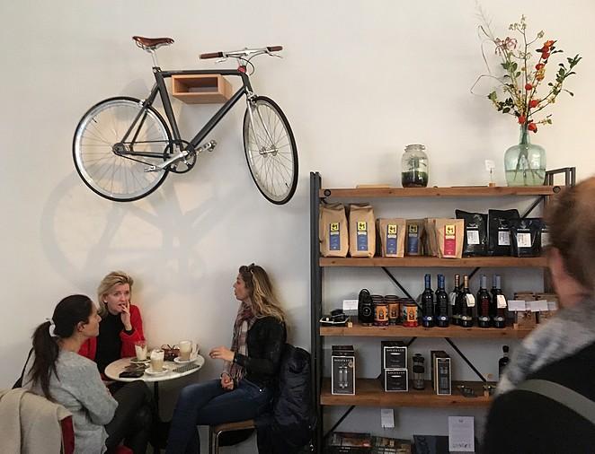 koffie-hotspot-mogador