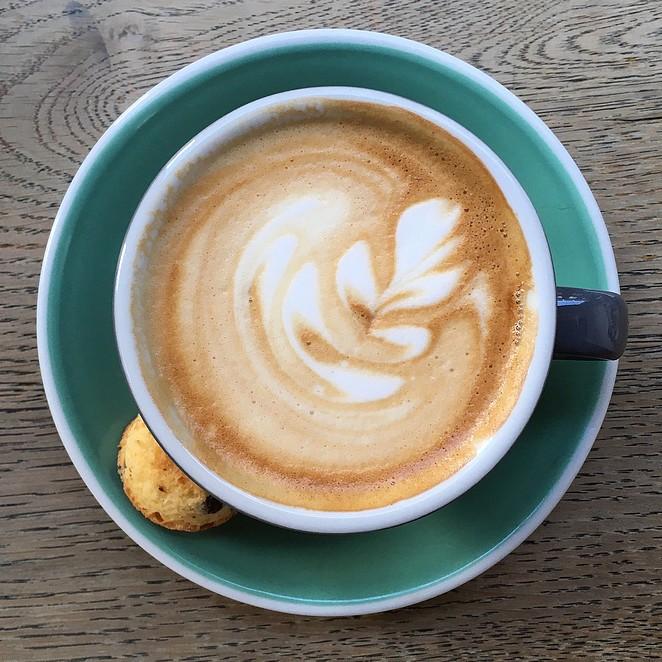 koffie-hotspot-haarlem