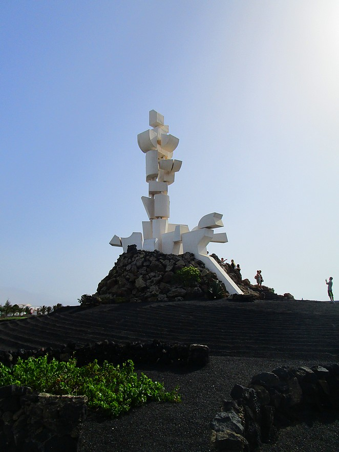 monumento-al-campesino