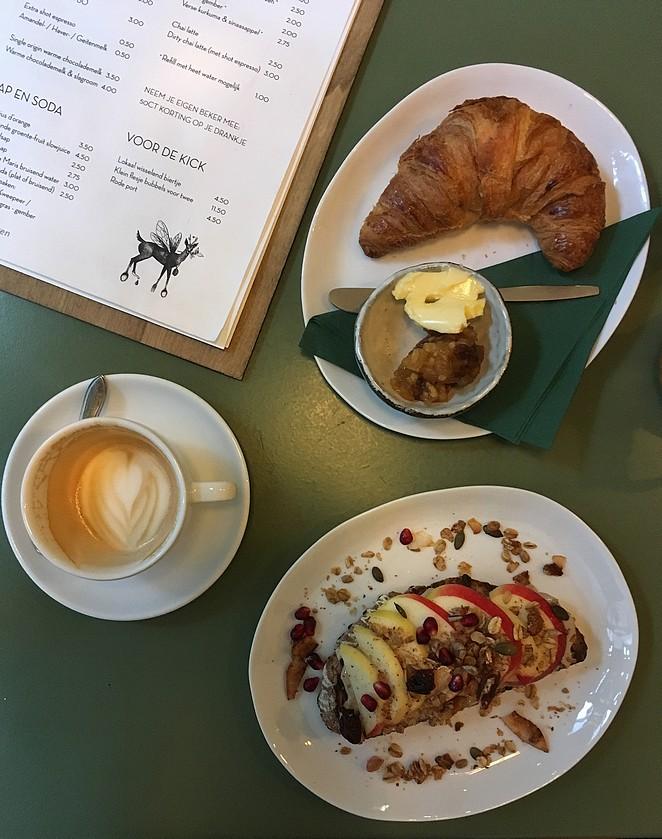 ontbijten-haarlem
