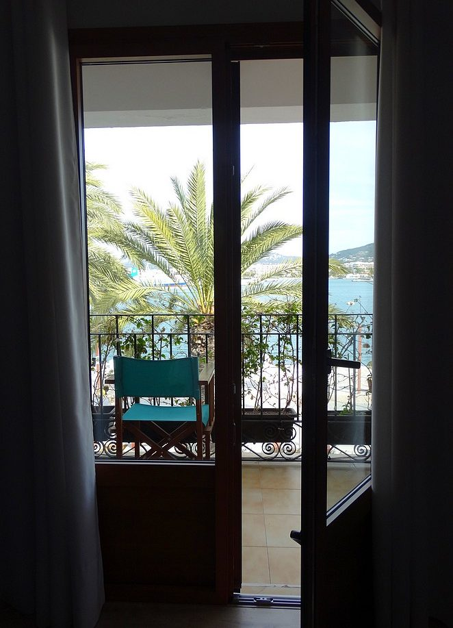 105-suites-ibiza