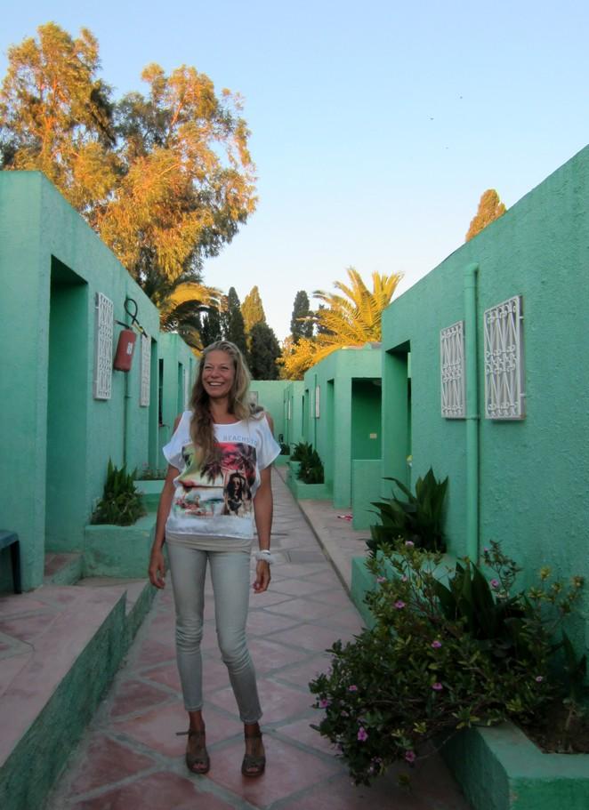 Denise-Tunesie-reisblog