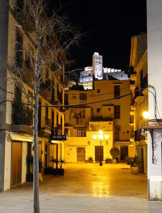 ibiza-night-winter