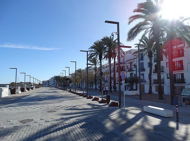 ibiza-stad-januari