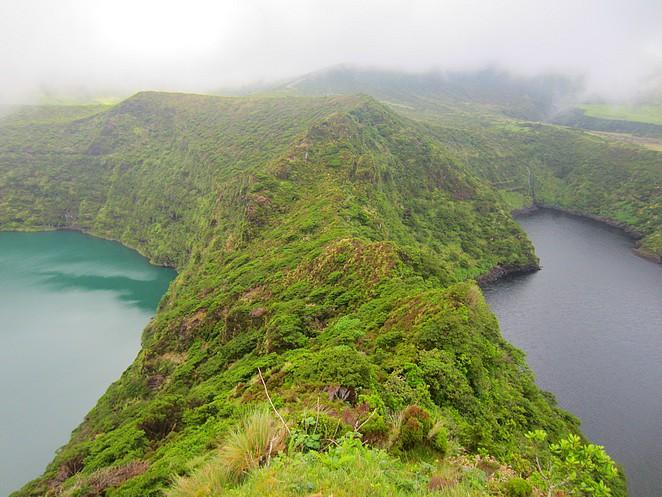 opkomende-bestemming-Azoren