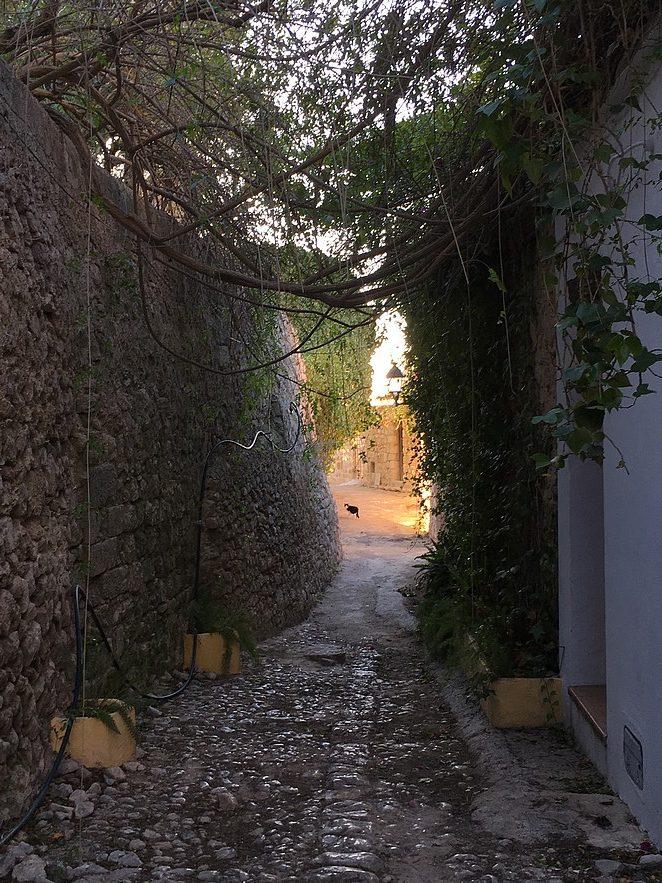 oud-straatje-ibiza-stad