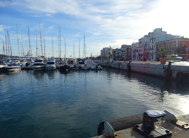 puerto-ibiza-winter