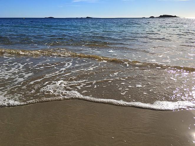 strand-ibiza-stad