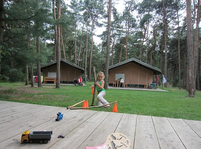 vakantie-nederland-met-kinderen