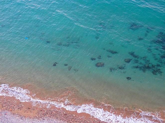 zeewater-ibiza