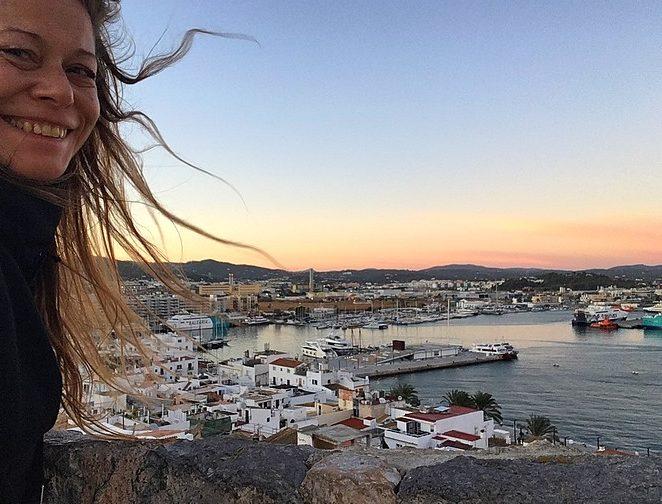 zonsondergang-uitzichtpunt-ibiza