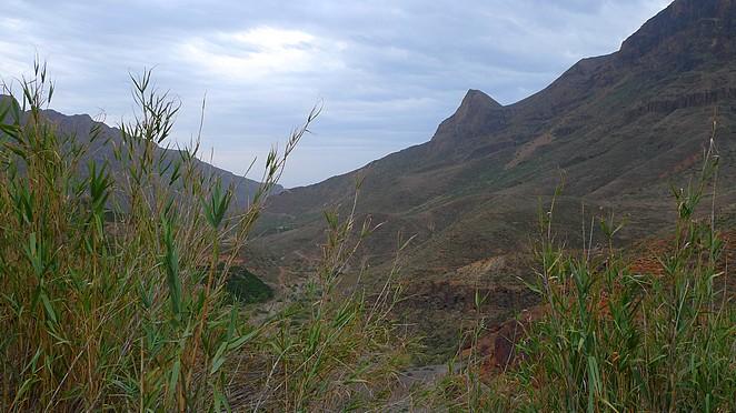 barranco-de-fataga-omgeving