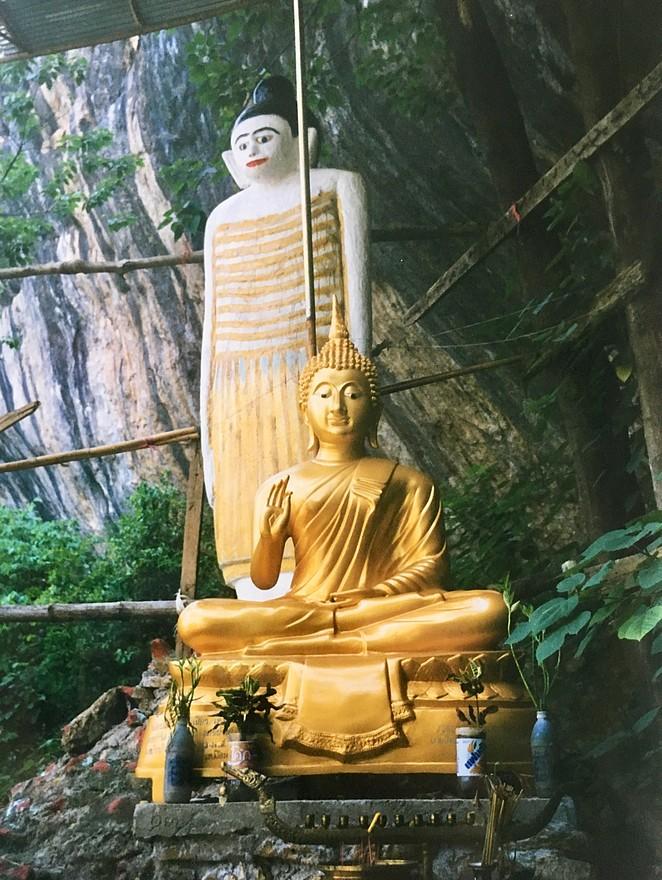 boeddhabeelden-thailand