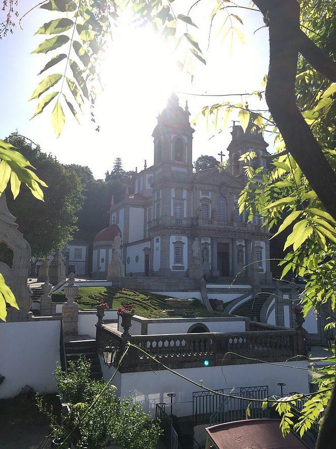braga mooiste -steden-noord-portugal