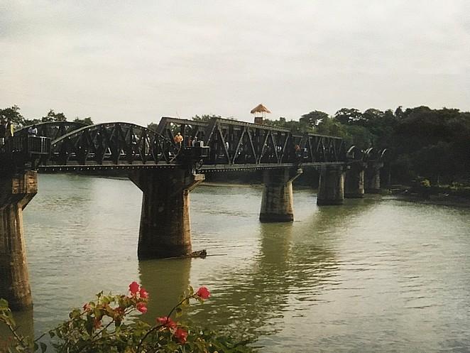 brug-over-river-kwai