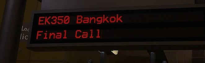 gemiste-vlucht-vergoeding