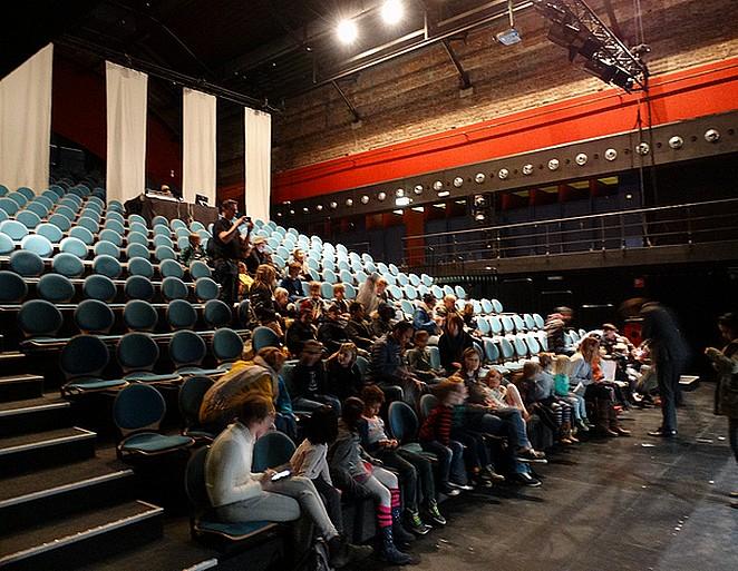 kindertheater-de-regentes