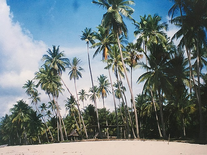ko-samui-rustig-strand