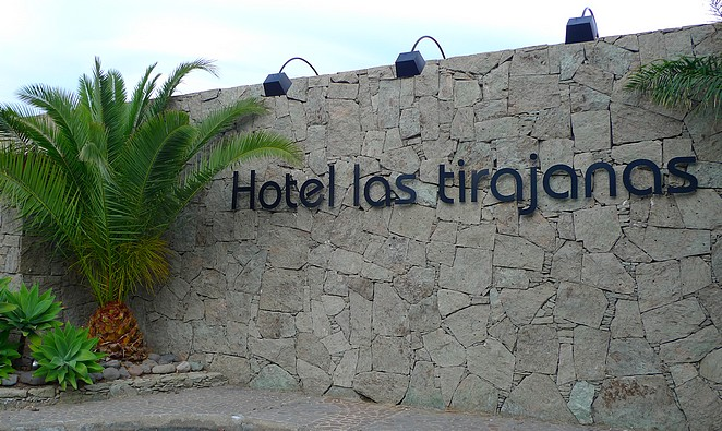 hoteltip-las-tirajanas