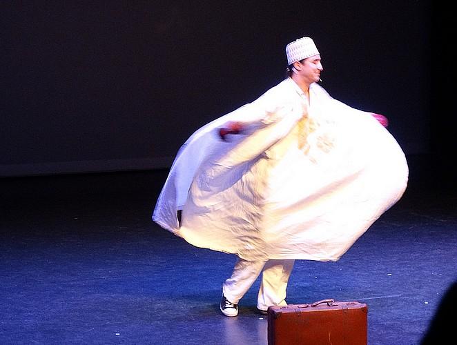 marrakech-in-1001-klanken-daci