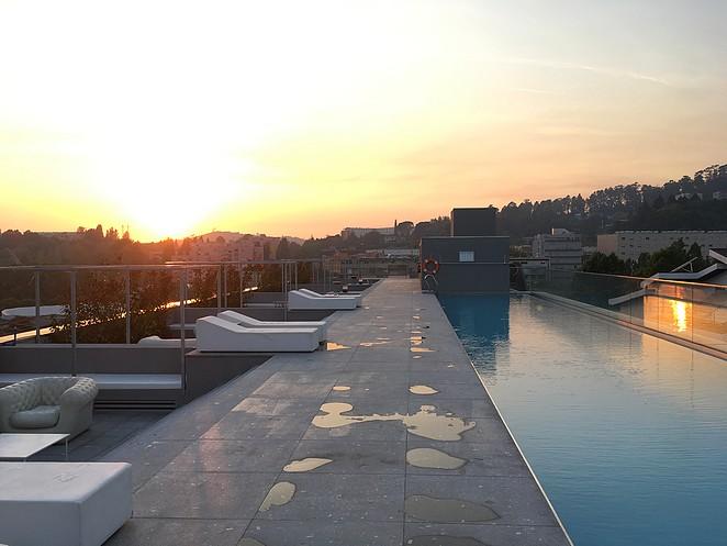 mooi-hotel-noord-portugal