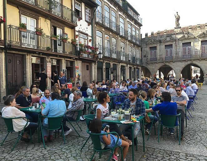 mooiste-steden-noorden-portugal