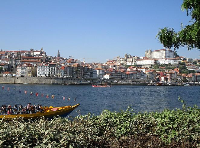mooiste-steden-portugal