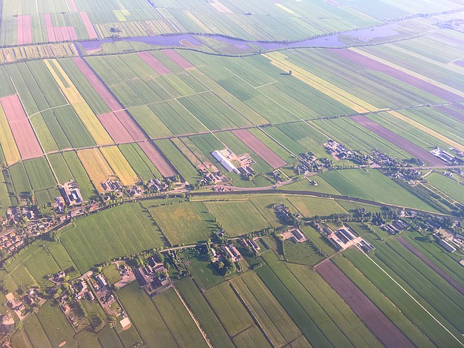 nederland-followmyfootprints