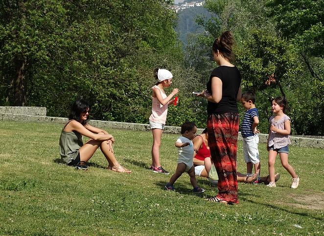 noord-portugal-met-kinderen