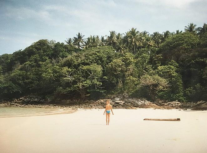 onbedorven-rustig-eiland-thailand