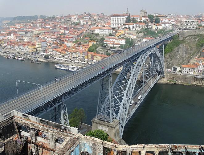 portugal-mooiste-steden