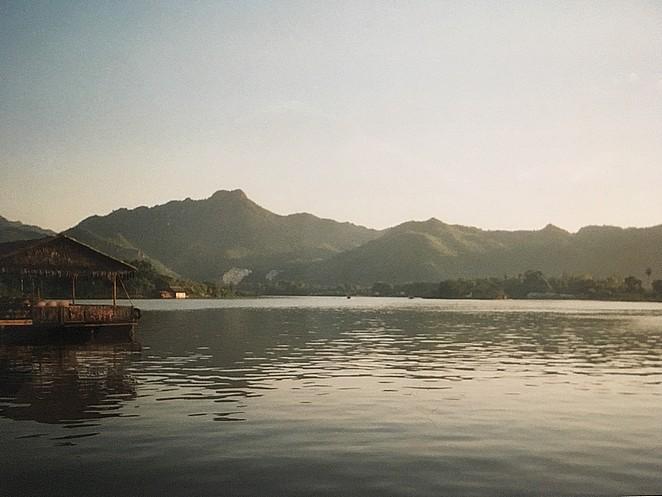 river-kwai-thailand
