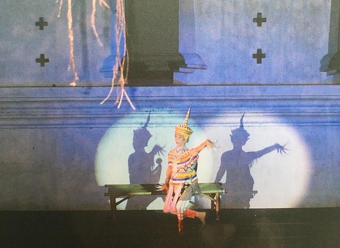 show-thailand