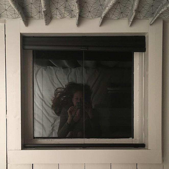 slapen-in-kraanhotel
