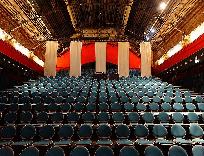 theater-nieuwe-regentes-den-haag