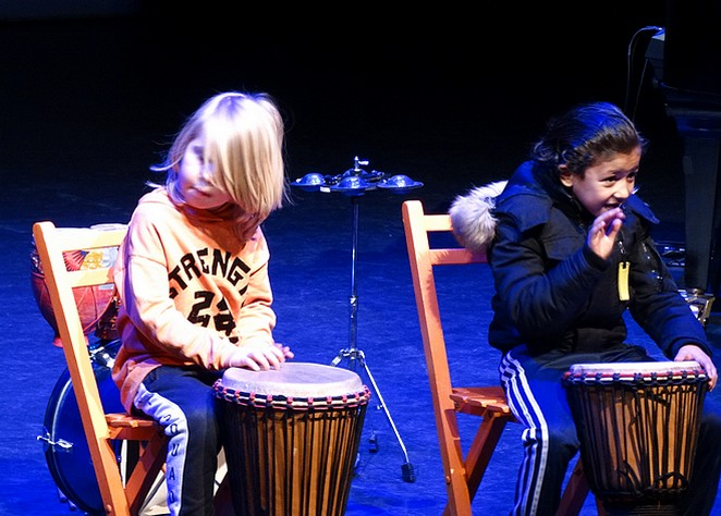 theater-de-regentes-kindervoorstelling
