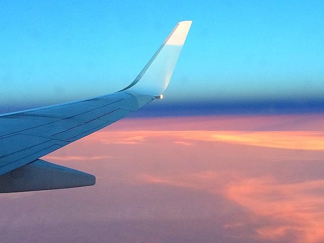 vlucht-vertraging-vergoeding