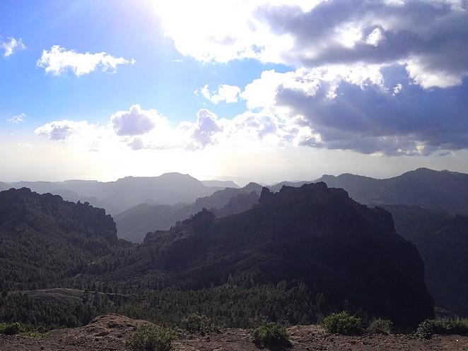 wandelen-canarische-eilanden