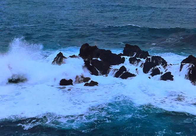 atlantische-oceaan