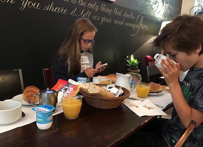citytrip-met-kids