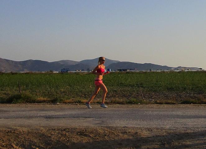 doen-op-kos-hardlopen