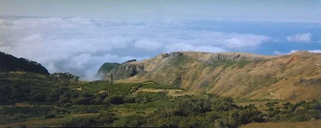 hoogvlakte-madeira